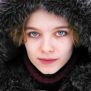 augenringe und tränensäcke mit Hausmitteln gegen Augenringe behandeln