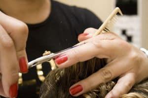 hair treatment2