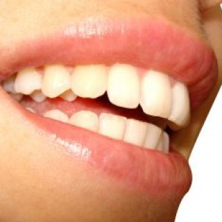 Zahnschmerzen Hausmittel