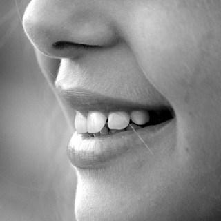 Mundgeruch Hausmittel