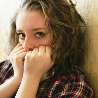 Angst: Hausmittel gegen Angst