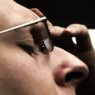 Kater: Hausmittel gegen Kater - Übelkeit & Kopfschmerzen durch Alkohol am Morgen danach