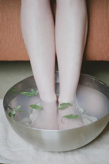 buttermilch oder kefir