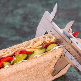 Die besten natürlichen Appetithemmer reduzieren das Hungergefühl und bekämpfen Fressattacken