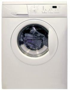 waschmaschine reinigen hausmittel gegen geruch schmutz. Black Bedroom Furniture Sets. Home Design Ideas