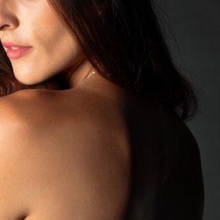 Einfache und gute Hausmittel gegen Schulterschmerzen lindern die Beschwerden