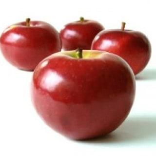 Als natürliches Hausmittel gegen bakterielle Vaginose hat sich Apfelessig bewährt