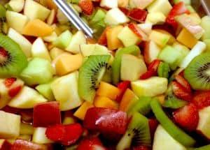 Arthritis und Gelenkschmerzen - gesunde Ernährung als Arthritis Hausmittel das auch noch lecker schmeckt!
