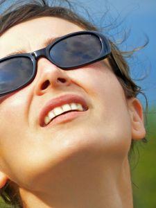 Ausgebrannt und leer? Positives Denken heilt Burnout