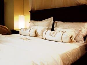hausmittel gegen schlafst rungen jetzt lesen alle tipps naturheilmittel. Black Bedroom Furniture Sets. Home Design Ideas