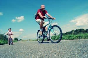Bewegung und Sport können Alzheimer und Demenz verlangsamen