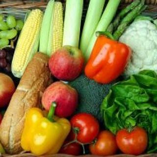 Blutarmut - Eisenmangelanämie: Hausmittel und eine ausgewogene Ernährung als beste Hilfe