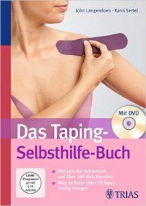 das-taping-selbsthilfe-buch-wirksam-bei-schmerzen-und-ueber-160-beschwerden