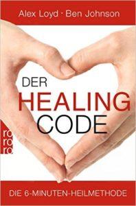 der-healing-code-die-6-minuten-heilmethode