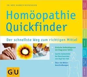 homoeopathie-quickfinder