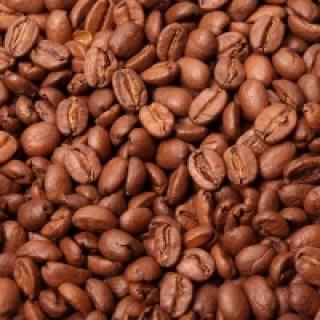 Kaffeesatz ist ein Hausmittel bei Ameisen