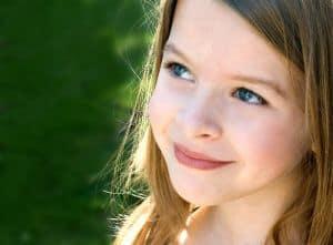 Läuse mit Hausmitteln loswerden - besonders für Kinder empfehlenswert.