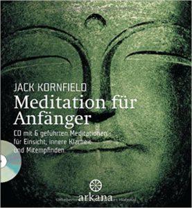 meditation-fuer-anfaenger