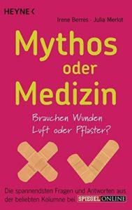 mythos-oder-medizin-brauchen-wunden-luft-oder-pflaster