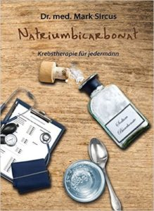 natriumbicarbonat-krebstherapie-fuer-jedermann-dr-med-mark-sircus