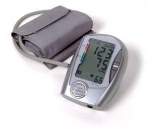 Natürliche Blutdruck senkende Hausmittel shützen Herz und Kreislauf.