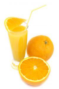Orangen lindern Unausgeglichenheit, Nervosität, Stress, und steigern die Lebensfreude als einfaches Hausmittel