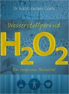 wasserstoffperoxid-das-vergessene-heilmittel