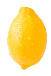 Zitronensaft lindert als Knieschmerzen Hausmittel akute und chronische Schmerzen im Gelenk