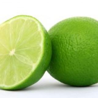 Zitrusfrüchte stärken als natürliche Heuschnupfenmittel das Immunsystem.